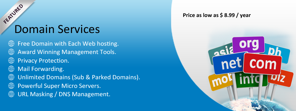 Domain-Services.png